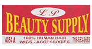lp-beauty-supply